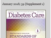 Guía diabetes 2016