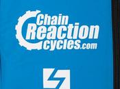 Bolsa transporte completa Chain Reaction Cycles