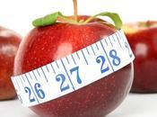 maneras bajar peso dañar medioambiente