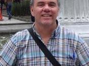 Carlos Lozano: creatividad literaria satisfacción agencias evaluación capaces apreciar imaginar»