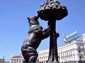 Puerta Madrid Cosas Puedes Este Icónico Sitio