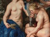 belleza desnuda solo pudo representada bajo forma maridada cultura.