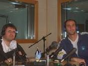 """Programa Franz Ferdinand """"Tonight: Ferdinand"""" (Temporada"""