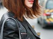 mejores peinados para viajar