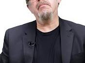 Mauricio Schwarz complejo antifilosofía