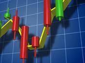 Principales riesgos geopolíticos pondrán prueba trading 2018