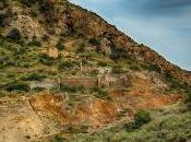 Tradición Minera Cartagena-La Unión