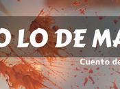 Como Martín (Cuento)