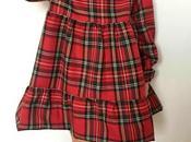 Crea propio patrón vestido niña