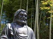 Bodhidharma, poema Arumugam