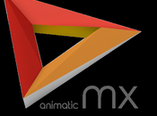 Cartagena recibirá AnimaticMx, reconocidos artistas internacionales