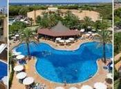 Hoteles Menorca para niños
