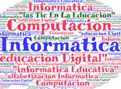 informática educación argentina