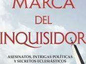 marca inquisidor (Marcello Simoni)