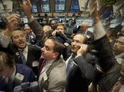 Para leer cuando llegue nueva crisis económica cunda pánico mercados