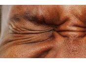 Moretones pene: causas hematomas decoloración pene