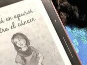 Mamá apuros contra cáncer (Pilar Cortés)