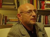 """Encuentro escritor Michel Moutot libro """"Las Catedrales cielo"""""""