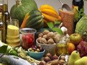 españoles prefieren productos frescos alimentación