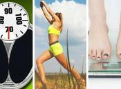 ¿Ayuda leptina controlar peso corporal? un...