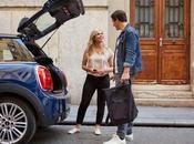 BlaBlaCar lanza nuevo sistema para encontrar viaje estén donde
