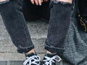 Vuelven botas converse.-