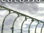 Shadow Colossus, trabajo detrás remake juego