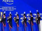 ¿Para sirve Foro Davos?