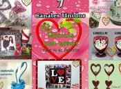 Colaborativo Recicla Amor este Febrero