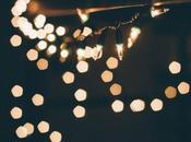 mejores iluminaciones Navidad 2017