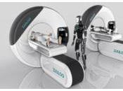 interfaz neuronal descarga personalidad humana robot