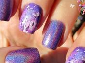 Atrapasueños (Dreamcatcher Nail Wraps) Beauty BigBang