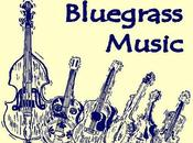 rancho eduardo: bluegrass