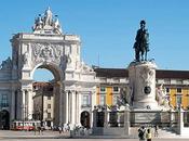 Oferta viaje Lisboa: entre billetes