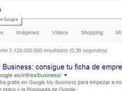 Cómo puede ayudar Google Business estrategia Conceptos básicos
