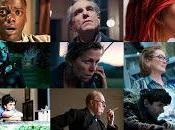 Alfombra Roja Oscar 2018: Favoritos, olvidados curiosidades