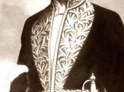 Baroja Rubén Darío: miga pluma