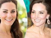 Kate Middleton donó cabello para niños tratamiento contra #cáncer #Realeza