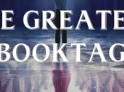 BOOKTAG greatest showman