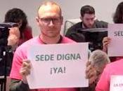 "Banda Sinfónica Municipal Madrid ""muy maltratada""."