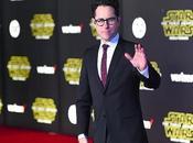 #Series: #HBO obtiene derechos nueva serie J.J. Abrams
