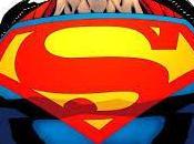 superhéroes villanos malditos