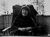Denise Levertov Poema amor