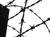 ¿Prisión permanente revisable cadena perpetua?