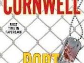 Port Mortuary (Patricia Cornwell)