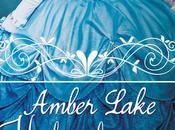 Novedad febrero Ediciones Kiwi: Hechizo sirena, Amber Lake
