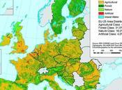PAC, pilar europeo cuestión