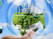 Objetivos Desarrollo Sostenible: deberes para sector turístico