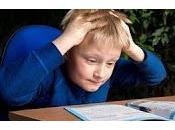 Padres Diabeticos tienen mayor riesgo tener hijos TDAH