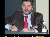 Premio Argentaria 2018 Juan Carlos Castillos Armenteros